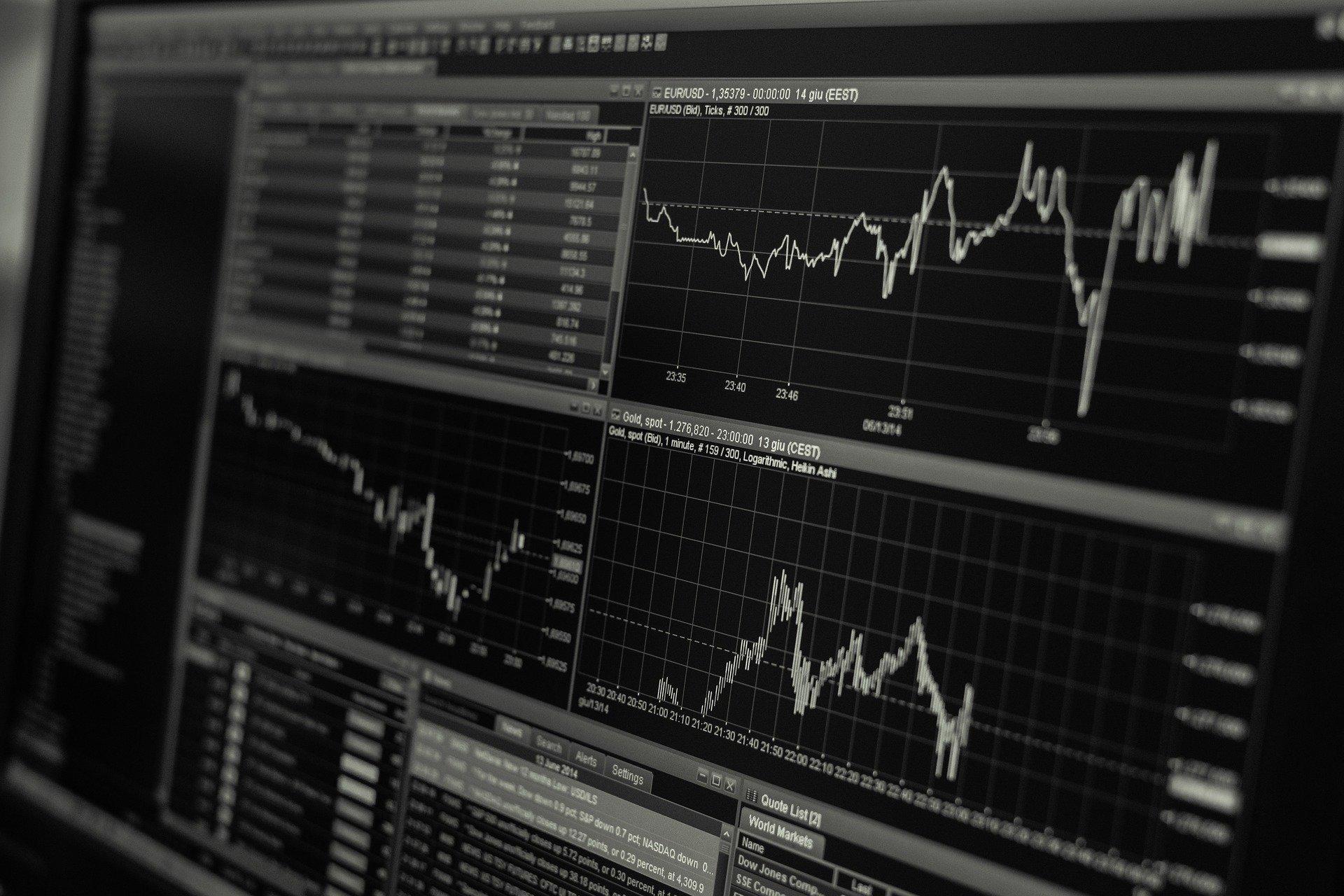 waarom brokers vergelijken